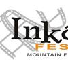 Inkafest mountain film festival