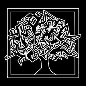 Profile picture for Rafiki Creative