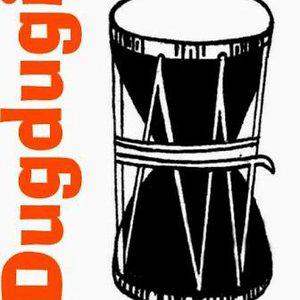Profile picture for Dugdugi