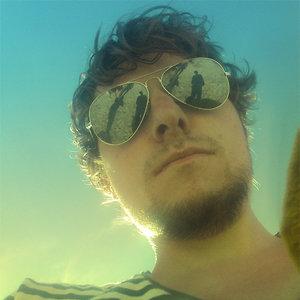 Profile picture for Aurélien Breton