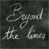 Beyond the lines - le film