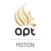 Apt - Motion