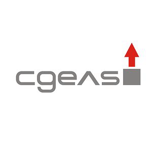 Profile picture for cgeas3d
