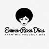 Afro-Mic Productions