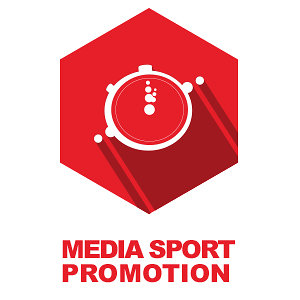 Profile picture for Media Sport Promotion