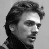 Alain Munier
