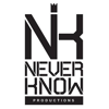Never Know Productions