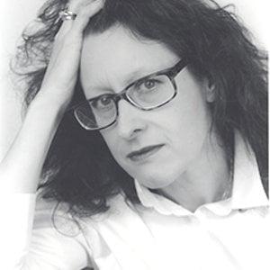Profile picture for Elodie Lauten
