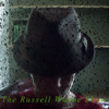Russell Spry
