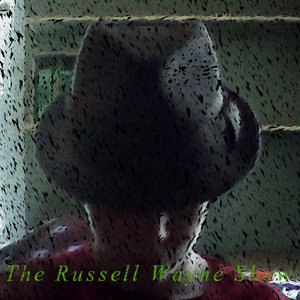 Profile picture for Russell Spry