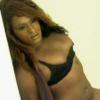 Ebony Thicke