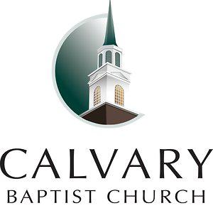Profile picture for Calvary Baptist, Lexington