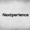 Nextperience