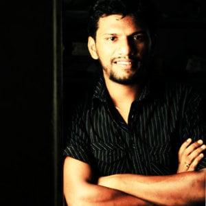 Profile picture for anandjeeva