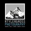 rtylergrossphotography