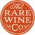 The Rare Wine Co.