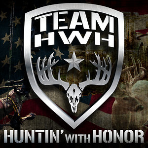 Profile picture for Huntin' with Honor