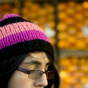 Profile picture for María Soledad Reddy