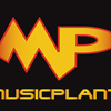 Music Plant Group