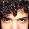 Alex Garcia Guevara