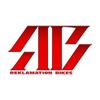 Reklamation Bikes