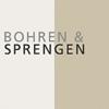 Jens Weiß - Bohren & Sprengen