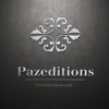 Pazeditions