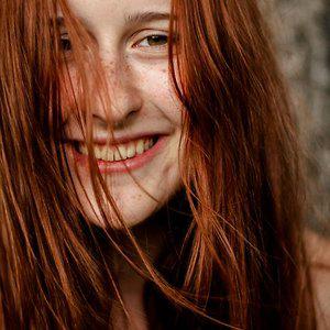 Profile picture for Elina Nilsson