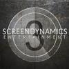 ScreenDynamics