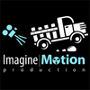 Imagine Motion