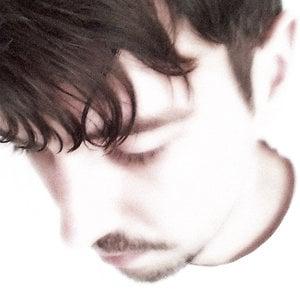 Profile picture for Marcus Illgenstein