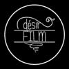 desirFilm