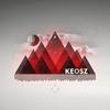 Keosz