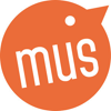 Mus in Motion