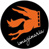 Imaginaria - Animated Film Fest