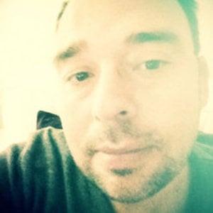 Profile picture for Richard van Montfrans