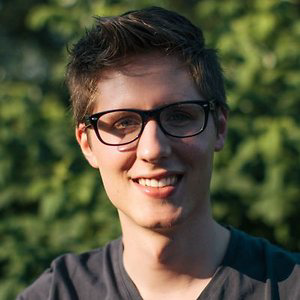 Profile picture for Chez Fré