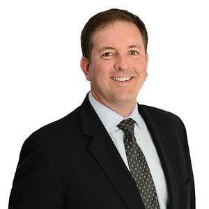 Profile picture for Scott Athen