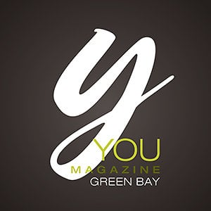Profile picture for YOUmagGreenBay