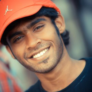 Profile picture for Jagadeesh