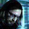 [IP] Jakub Lech
