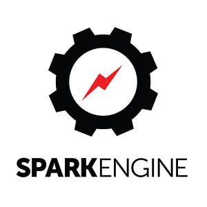 Profile picture for Spark Engine