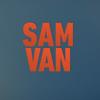 Samuel Van Ingen