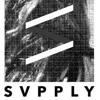 SVPPLY STUDIO