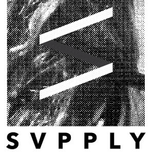 Profile picture for SVPPLY STUDIO