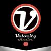Velocity Studios