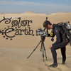 Color Earth