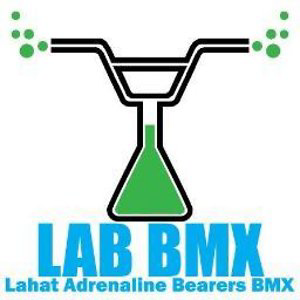 Profile picture for LABBMX