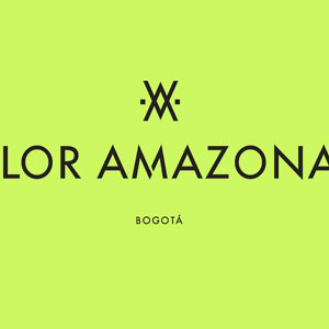 Profile picture for FLOR AMAZONA
