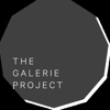 Galerie Project